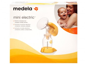 medela-sacaleches-mini-electric
