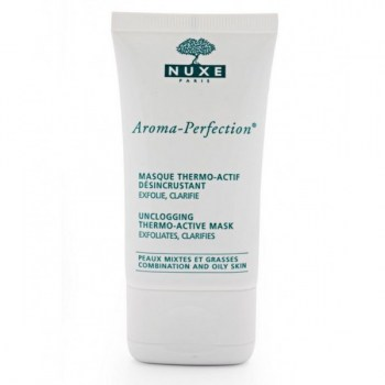 nuxe-aroma-perfection-mascarilla-termo-activa-40-ml-1429614286