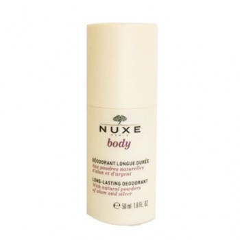 nuxe-body-desodorante-roll-on-50-ml