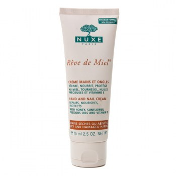 nuxe-creme-mains-et-ongles-73637288