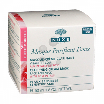 nuxe_rose_masque_pur
